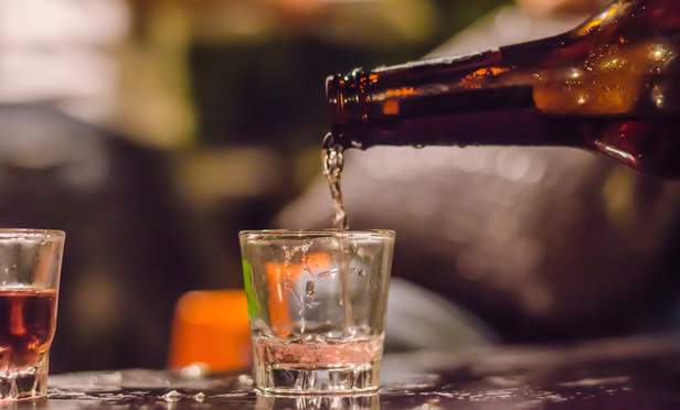 Effects Of Alcohol On Quality Of Sleep