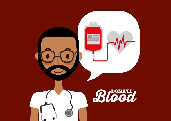 BLOOD DONOR ELIGIBILITY GUIDELINES